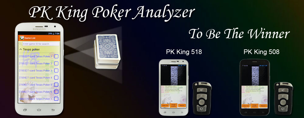 China best Poker Analyzer on sales