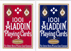 Aladdin Paper Magic Cheat Invisible Playing Cards For Poker Device