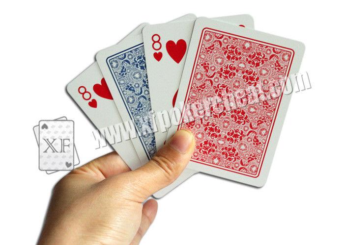 Us poker championship 2010