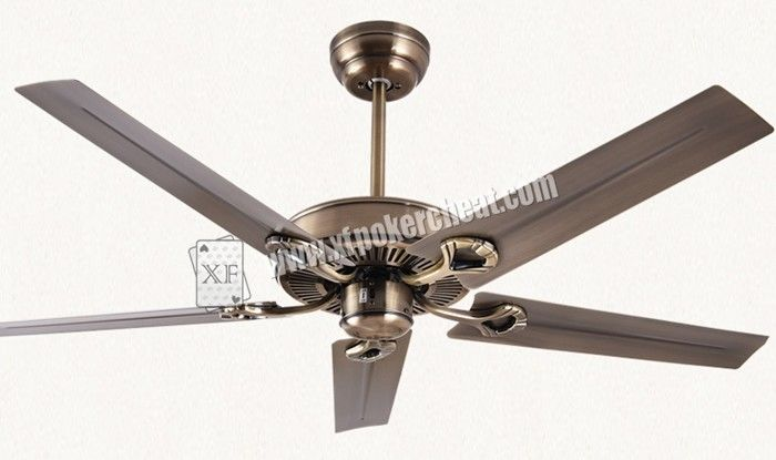 Pin hole ceiling fan camera with poker game monitoring system for pin hole ceiling fan camera with poker game monitoring system for texas holdem aloadofball Image collections