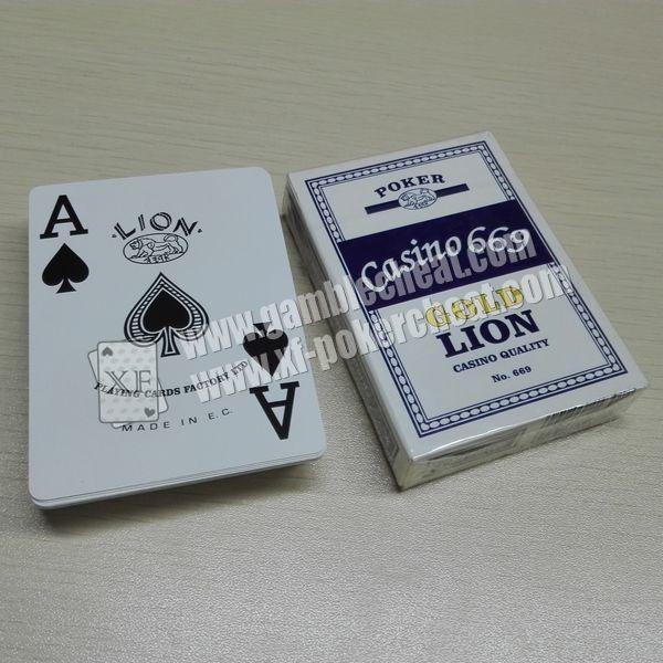 online casino live croupiers definition