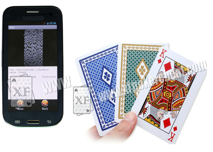 Gambling cheating devices jak vyhrat v roulette