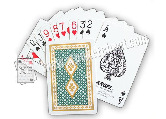 mansion88 online casino job hiring