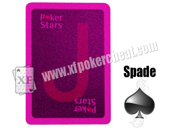 Wsop satellites pokerstars