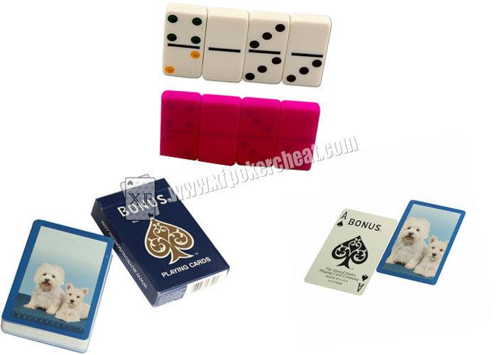 Poker material suppliers tricks to winning online poker