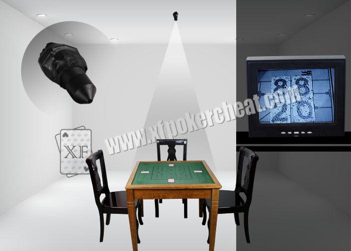 Crazy Monkey Игровые Автоматы Играть Бесплатно