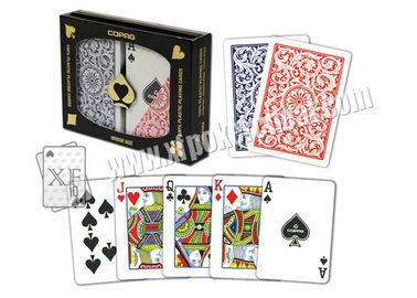 Gambling Props