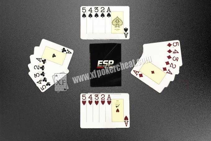 best casino no deposit signup bonus